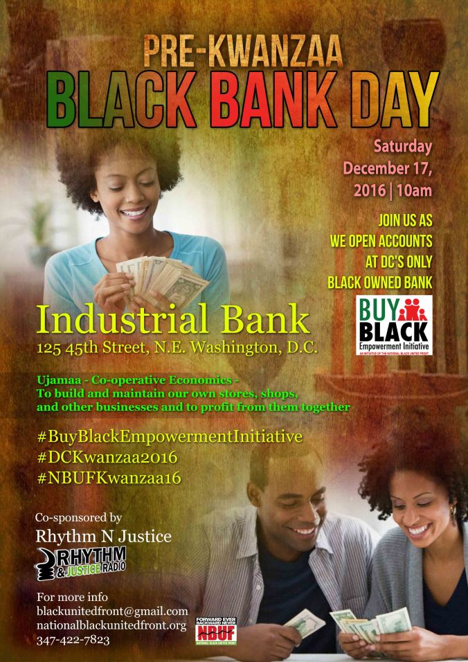 black-bank-day