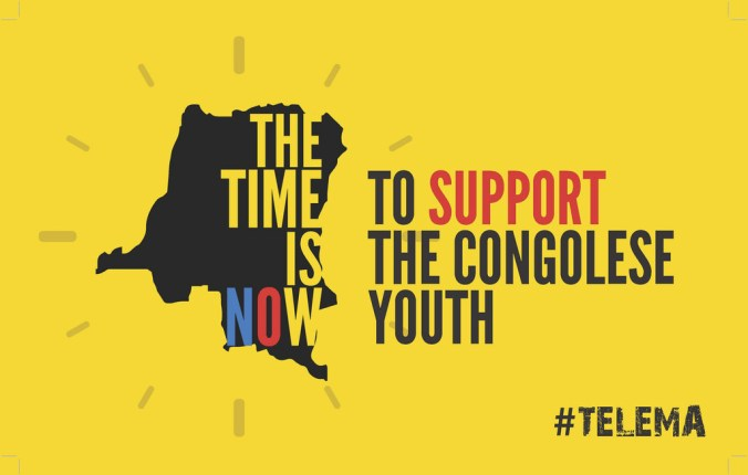 support-the-congo